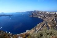 Foto_Santorini_349